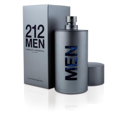 jual parfum laundry aroma carolina herrera 212