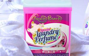 Jual Pewangi Pakaian Laundry yang Tahan Lama – Kualitas Terbaik