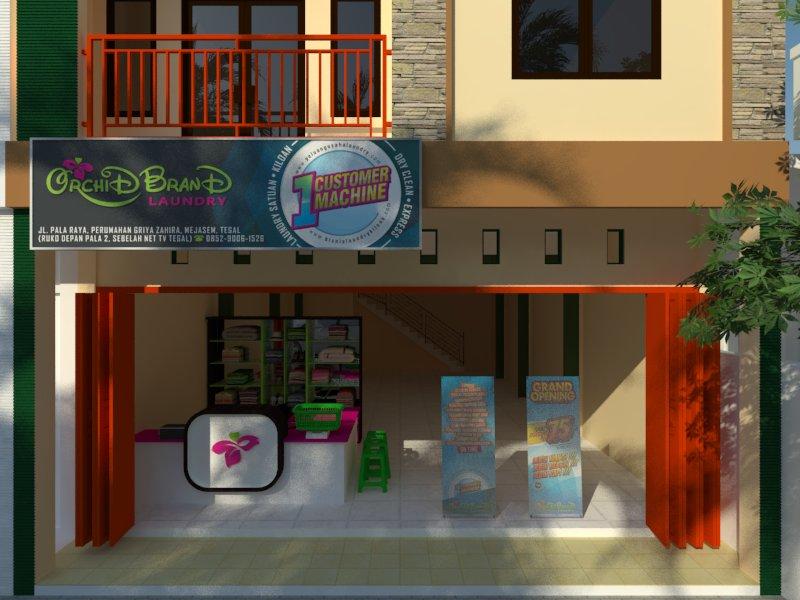 paket-usaha-laundry-terbaik-profesional